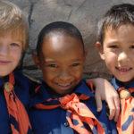 Cub_Scouts