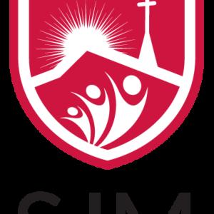 SJM Monogram
