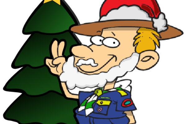 Christmas-image-christmas-36320487-2068-2051