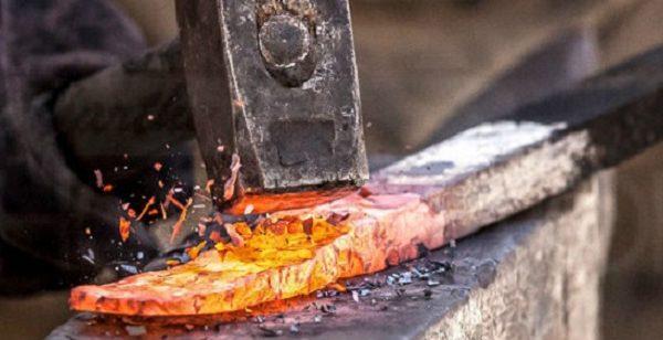 iron sharpening iron 2